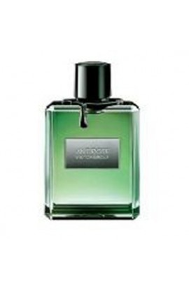 ANTIDOTE EDT 125 ml.