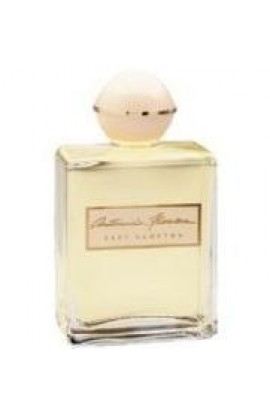 ANTONIAS FLOWER EDT 100 ml.