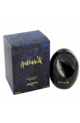 ANTHRACITE EDT 30 ML.