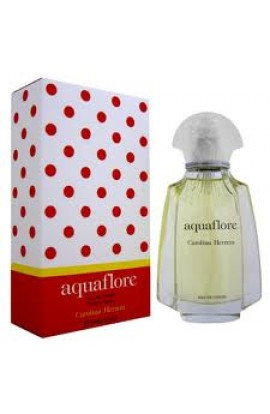ACQUA FLORE EDT 75 ml. SIN CAJA