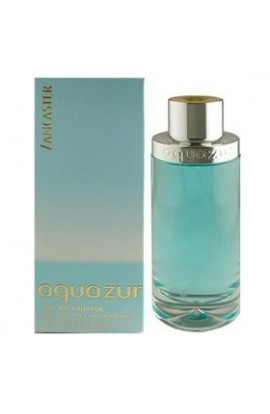 AQUAZUR EDT 100 ml.