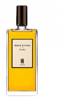 ARABIE EDP 50 ml. UNISEX