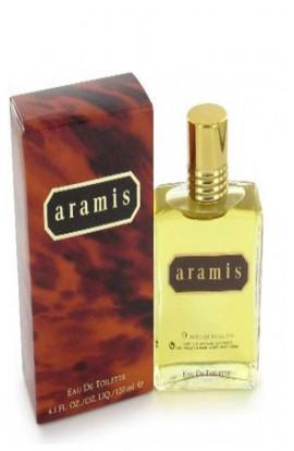 ARAMIS EDT 110 ml. (ANTES DE LA REFORMULACION)