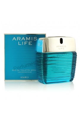 ARAMIS LIFE EDT 100 ml: