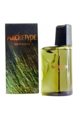 ARCHETYPE HOMME AFTHER SAVE  50 ml.