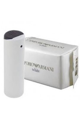 EMPORIO ARMANI WHITE EDP 50 ml