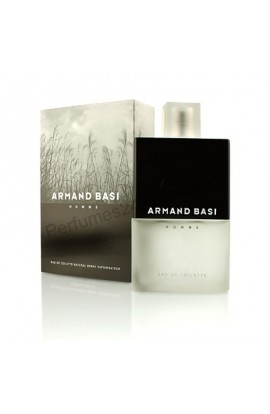 ARMAND BASSI HOMME EDT 125 ml.