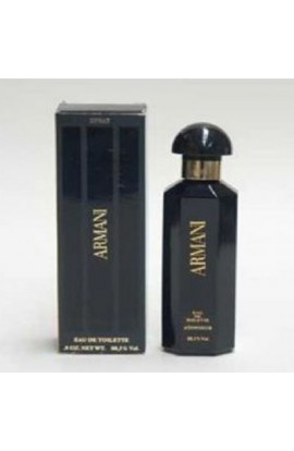 ARMANI EDT 35 ML. (FASCO ANTIGUO )