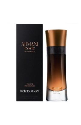 ARMANI CODE PROFUMO EDP 60 ML.