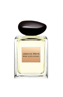 A.PRIVE ROSE ALEXANDRIE EDT 100 ml.