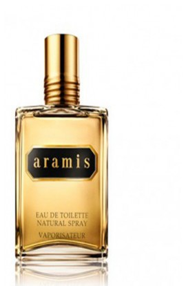 ARAMIS EDT 110 ML.