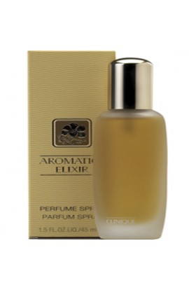 AROMATIC ELIXIR EDP 45 ml.