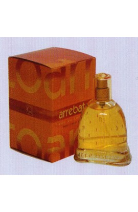 ARREBATO-100ML-EDT-VAPO
