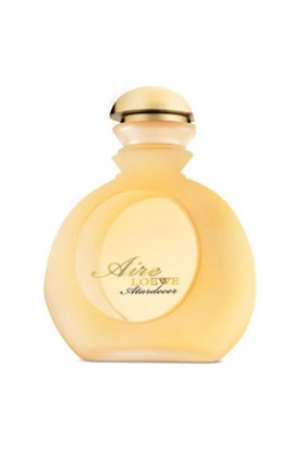 AIRE ATARDECER EDT 125 ML