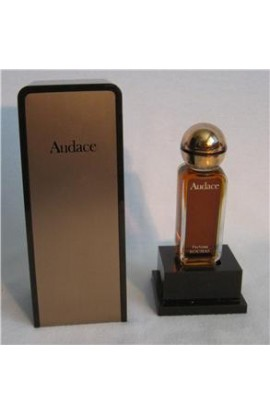 AUDACE OIL CONCENTRATE EDP 12 ml.