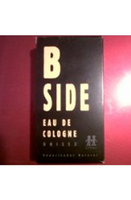 B SIDE EDT 100 ML.