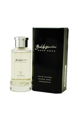 BALDESSARINI EDT 75 ML