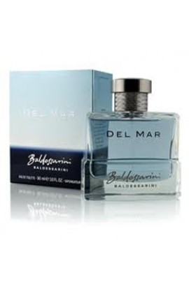 BALDESARINI DE MAR EDT 90 ml.