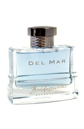 BALDESSARINI DEL MAR EDT 100 ML.