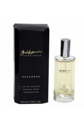 BALDESSARINI HUGO BOSS EDT 50 ML.