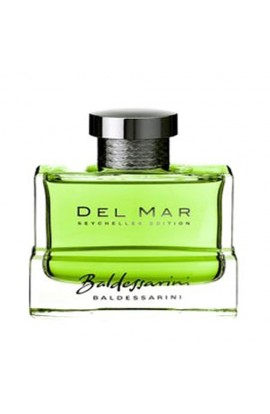BALDESSARINI SEYCHELLES EDT 100 ML.