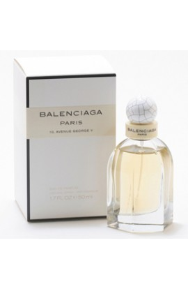 BALENCIOAGA PARIS EDP 75 ML.