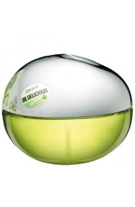 BE DELICIOUS CITY BLOSSON EMPIRE APPLE EDT 50 ML.