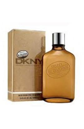 BE DELICIUS EDC 100 ml.