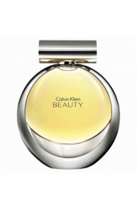 BEAUTY C.K. EDP 100 ML.