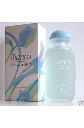 BIANCA EDT 100 ml. S/VAPO
