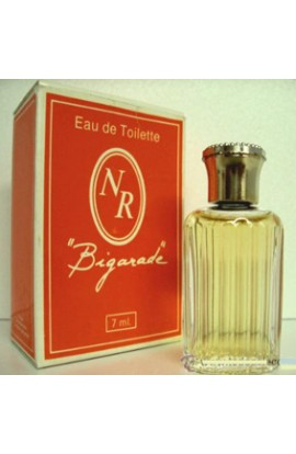 BIGARADE  EDT 50 ML.