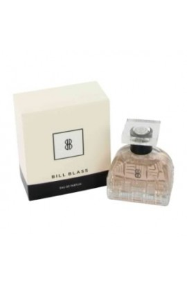 BILL BLASS EDP 10 ml. MINI MUJER