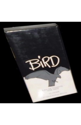 BIRD EDT 100 ML.