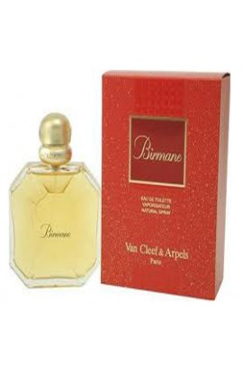 BIRMANE EDT 100 ml.