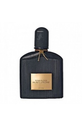 BLACK ORCHID EDP 100ML