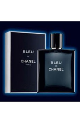 BLEU EDT 100 ML.