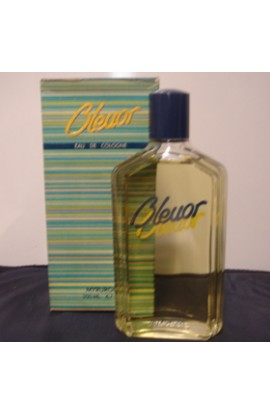 BLEUOR EDT 100 ml.