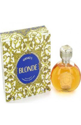 BLONDE EDT 100 ML.