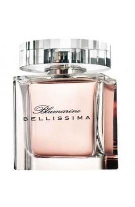 BLUMARINE BELLISSIMA EDT 100 ML.