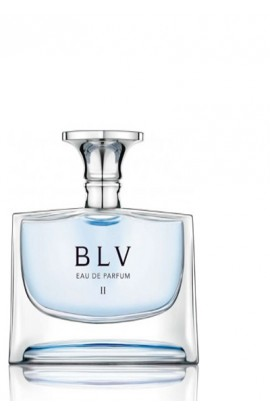 BLV II EDP 50 ml.