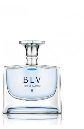 BVLGARI BLV  PARFUM II EDP 30ml