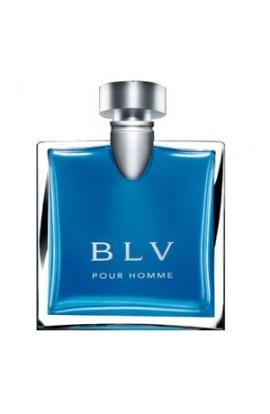 BVLGARI  BLV  HOMME EDT 100 ml-