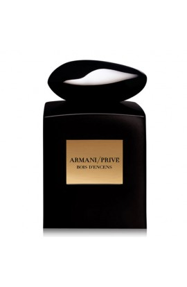 A.PRIVE BOIS DENCENS EDP 50 ml. UNISEX