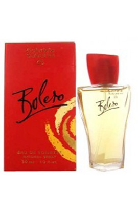BOLERO EDT 50 ml. SPRAY