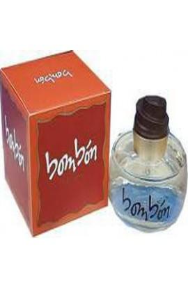 BOMBON EDT 100 ML. VAPORIZADOR