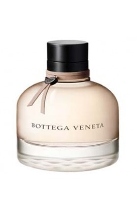 BOTTEGA VENETA  EDP 75 ML.*