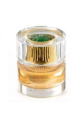 BOUCHERON B  WOMAN EDP 100 ml.