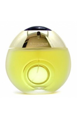 BOUCHERON WOMAN EDP 100 ml. SIN CAJA
