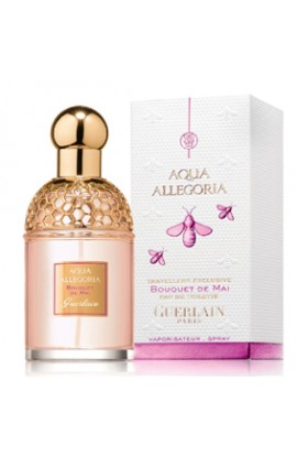 BOUQUET DE MAI EDT 125 ML.