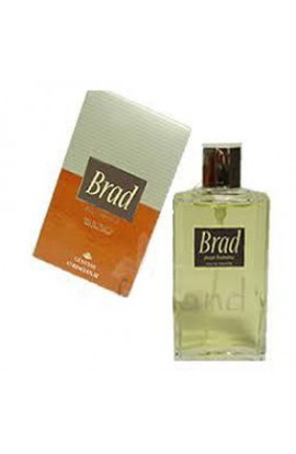 BRAD EDT 100 ml. S/VAPO